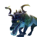 Stormclaw Mastery Picture.png