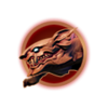 Styxian Sacrifice Icon 001.png
