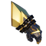 Champion's Gauntlets Icon.png