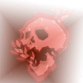 Death's Head (Flare) Icon.png