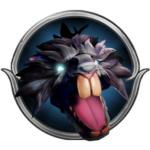 Gnasher (Ragetail) Icon Framed.png