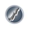 Jagged Icon 001.png
