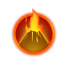 Volcanic Vitriol Icon 001.png