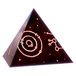 Eclipse Prism Icon.png