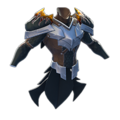 Hellplate Icon 001.png