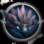 Koshai Icon Framed.png