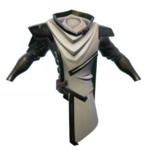 Ostian Admiral's Coat Icon.png