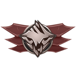Dauntless Title Icon 001.png