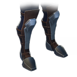 Guard Commander's Boots Icon.png