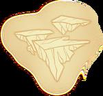 Revelation Rock Icon 001.png