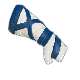 Seeker's Fist Wraps Icon.png