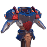 War Chest Icon.png