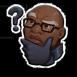 Emoji Gregario Thinking 001.png