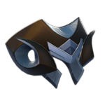 Ramsguard War Helm Icon.png