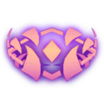 The Unseen Crown Icon.png