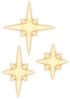 The Yonder Keys Icon 001.png