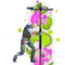Unstable Emulsions Icon.png