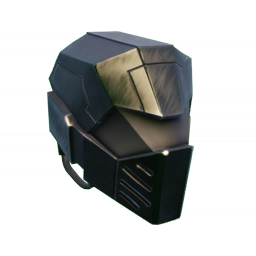 Ironclad Helm Icon.png