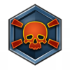 Island Event Sudden Death Icon.png