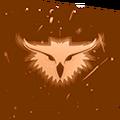 Skraev Flare Icon 001.png