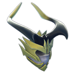 Stormhelm Icon 001.png