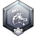 Extended Clip Icon 001.png