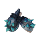 Quillshot's Shredders Icon.png