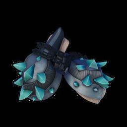 Quillshot's Shredders Icon.png
