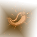 Spicy (Flare) Icon.png