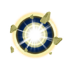 Aether Shrapnel Icon 001.png