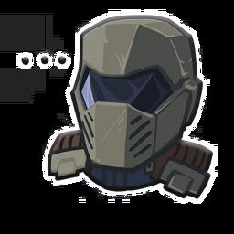 Emoji Middleman Elipsis 001.png
