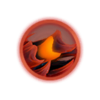 Hellion scales icon 001.png