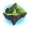 Island Icon 003.png