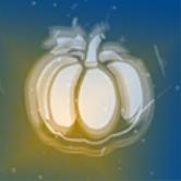 Dark Harvest Flare Icon.png