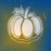 Dark Harvest Flare Icon.png