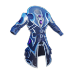 Demon Bane's Coat Icon.png