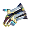 Twin Suns Icon.png