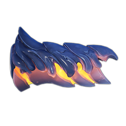 Volcanic Barrel Icon.png