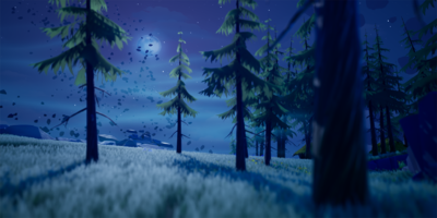 Aulric's Peak Background 1.png