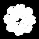 Detonation Cascade (Sigil) Icon.png