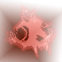 Fanged Fossil (Flare) Icon.png