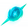 Galactic Shard Icon 001.png