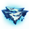 Island Icon 002.png