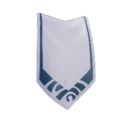 Ramsguard Crest Icon.png