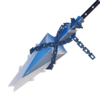 Victorious War Pike Icon 001.png