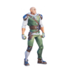Island Arrival Icon.png