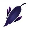 Shrowd Feather Icon 001.png