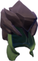 Skarn Helm Body Type B Render 001.png