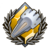 Aether Strikers Mastery Badge Icon 001.png