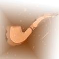 Pipe Flare Icon 001.png